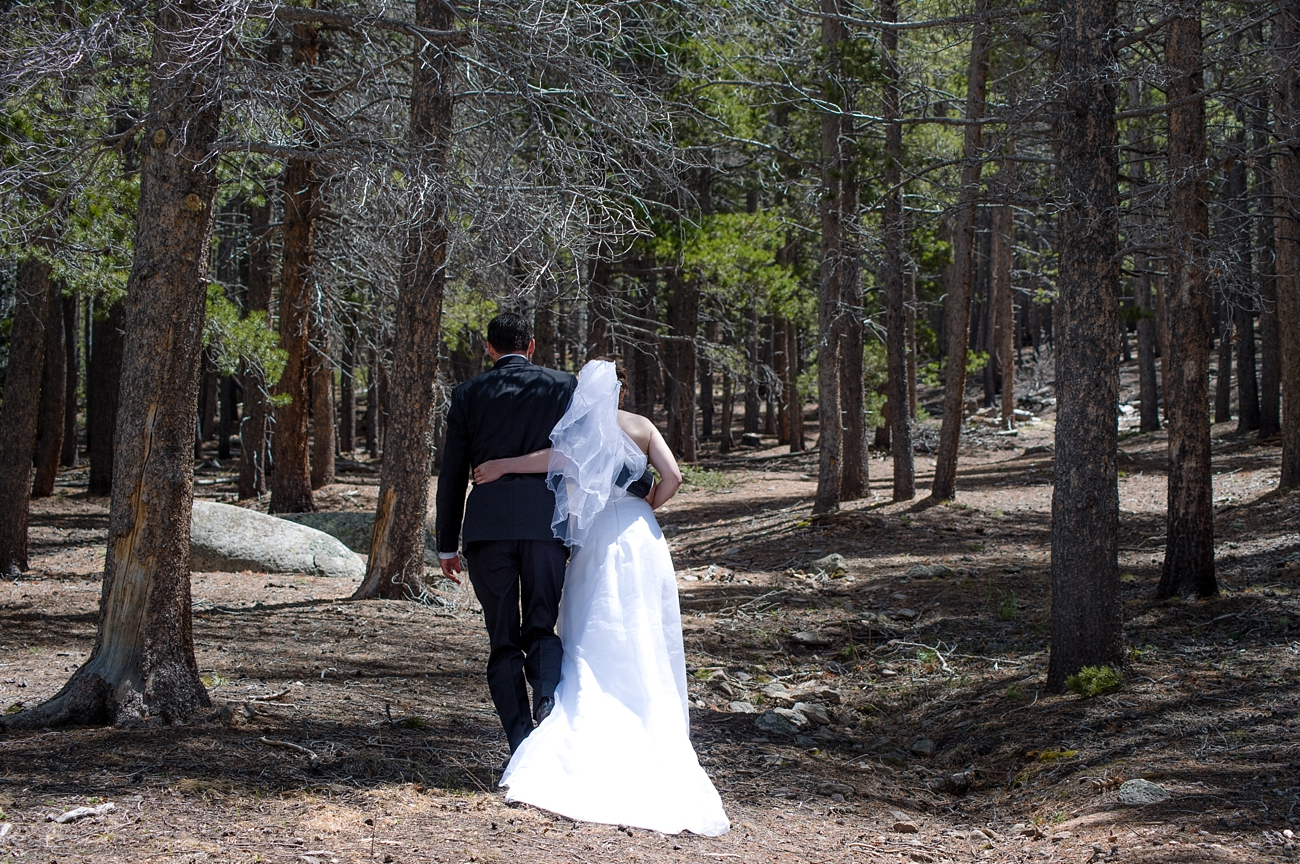 Estes Park Wedding | Colorado Wedding Photography | Sweetie Photo, Lifestyle Wedding Photography, Colorado and Beyond