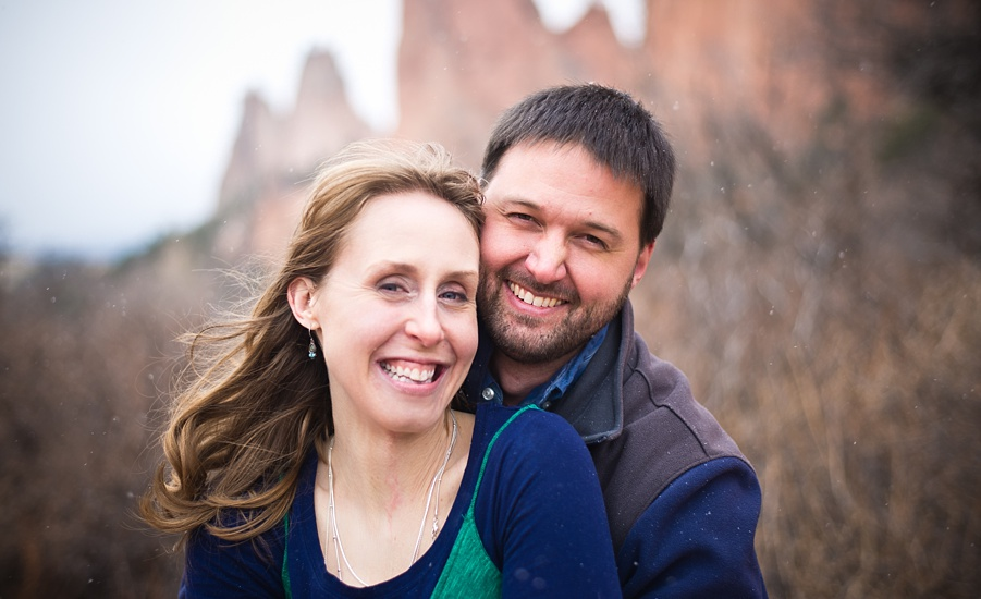Engagement Love In Colorado Springs | Sweetie Photo, Lifestyle Photography, Colorado Wedding Photography
