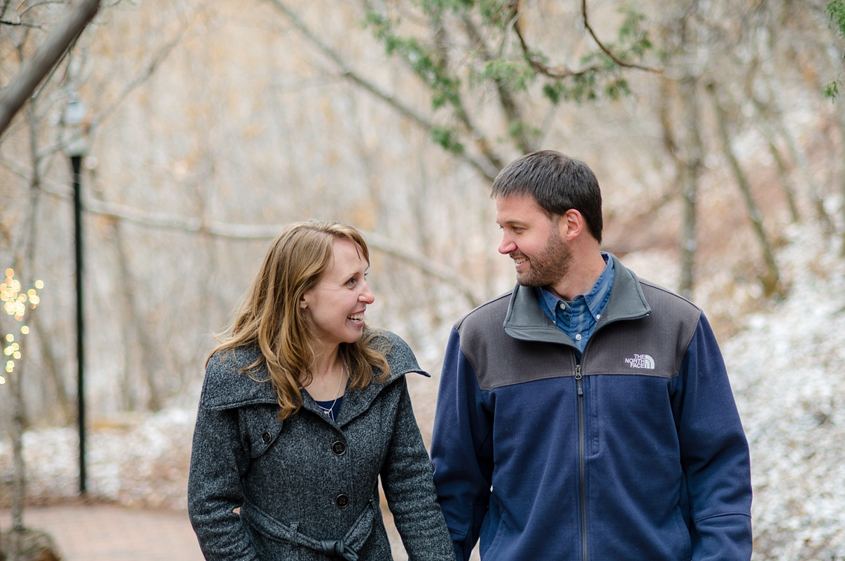 Love In Colorado Springs | Sweetie Photo, Lifestyle Photography, Colorado Wedding Photography