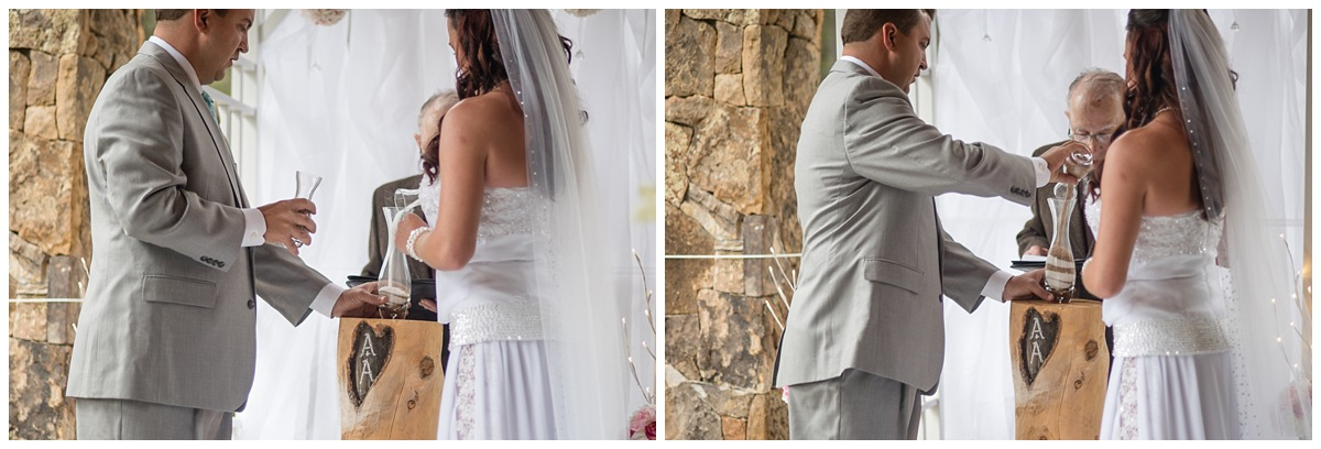 Intimate Breckenridge Wedding|Sand| Sweetie Photo, Colorado Based Wedding Photography