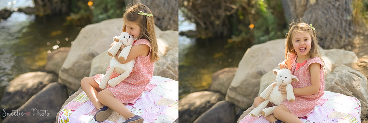 Family & Children Portraits with Personality| Sweetie Photo, Denver, Colorado
