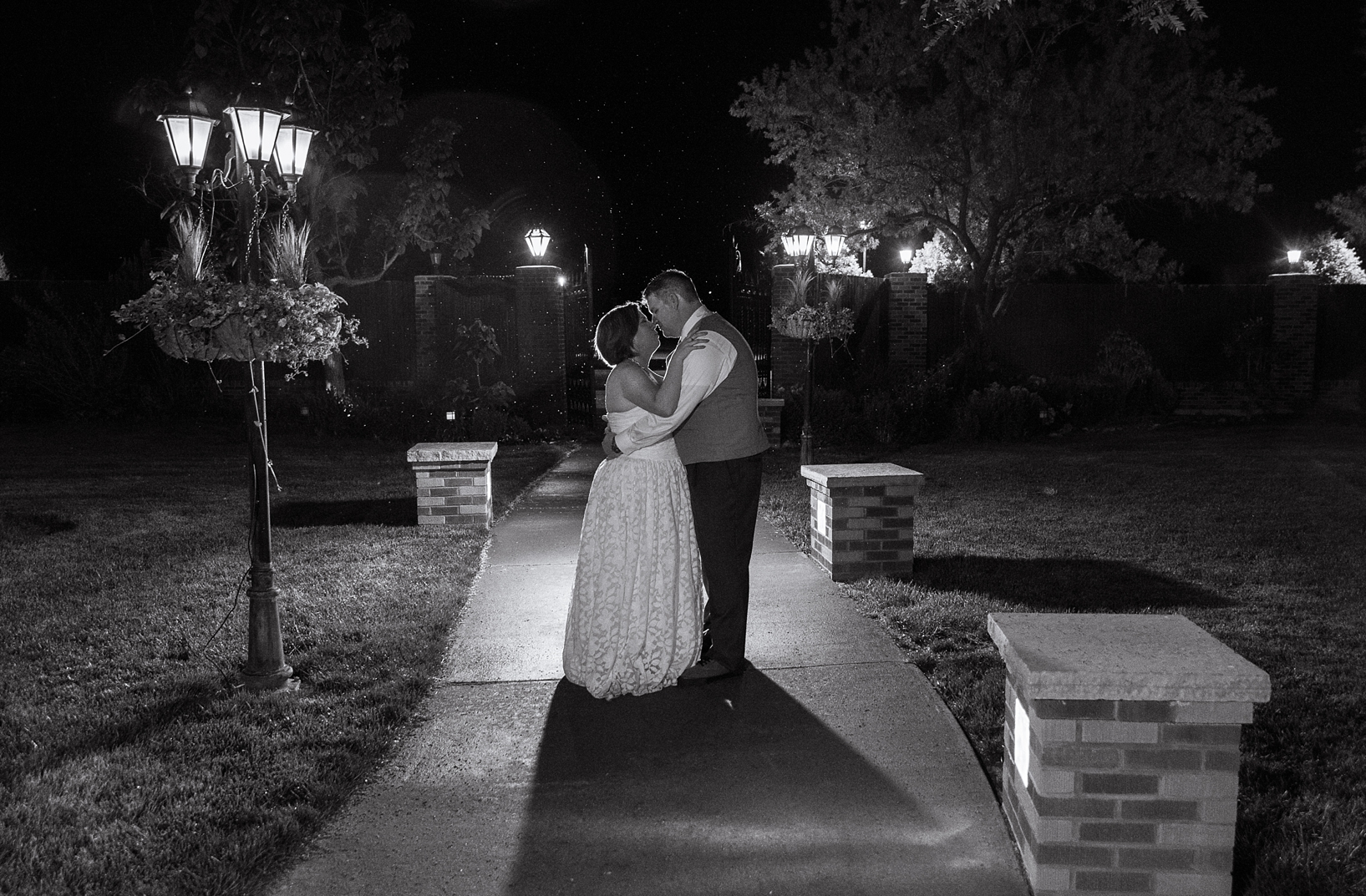 Welcome | Lionsgate Wedding | Sweetie Photo, Lifestyle Wedding Photography, Colorado and Beyond