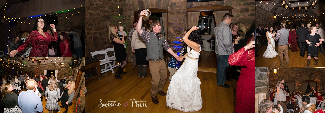 Boettcher Mansion Wedding | Sweetie Photo, Lifestyle Photography Colorado and Beyond!