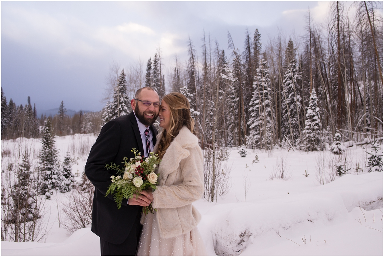 Welcome | Winter Park Wedding | Sweetie Photo, Lifestyle Wedding Photography, Colorado and Beyond