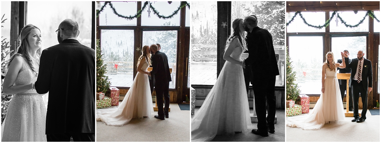 Winter Park Wedding | Sweetie Photo, Lifestyle Wedding Photography, Colorado and Beyond